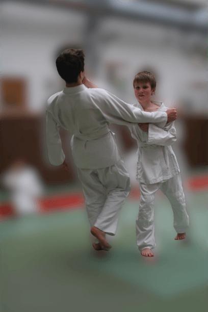 COVID 19 : Maintien des cours enfants/ados